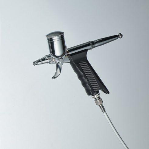 HydraFace Gerät HYDRA4FACE 200 Spray