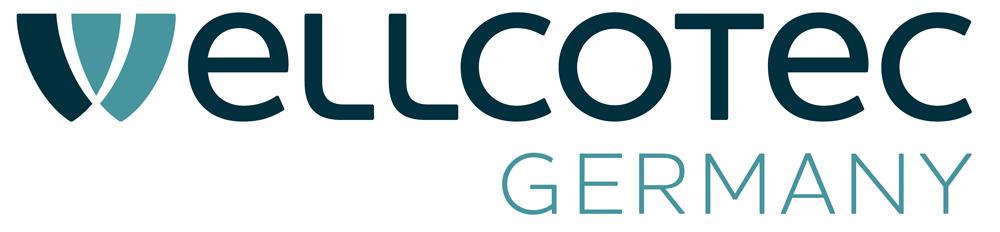 WELLCOTEC Germany
