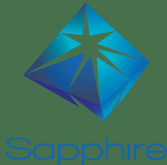 Wellcotec ist exklusiver Partner von SAPPHIRE in Deutschland, Österreich, Schweiz und in den Niederlanden